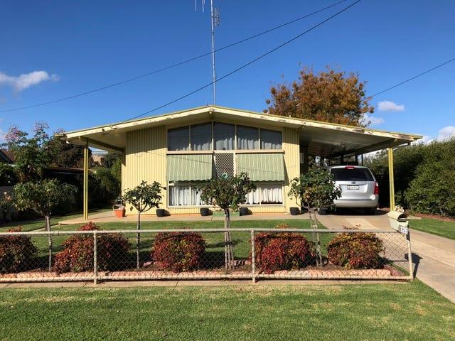 126 Denison Street, Finley, NSW 2713