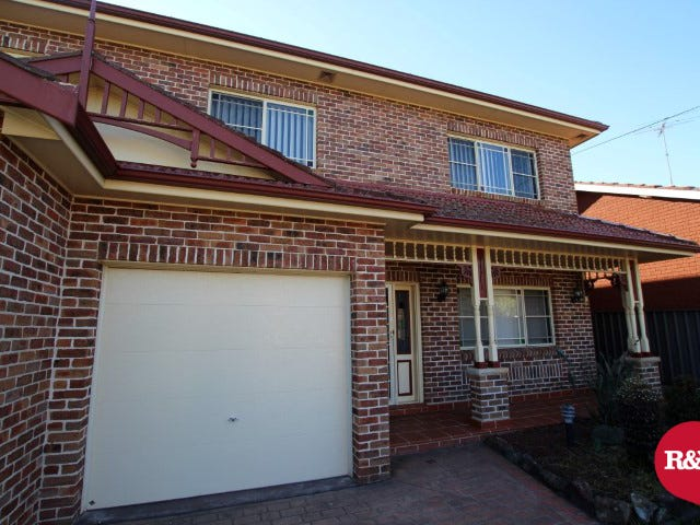 59B Rooty Hill Road South, Rooty Hill, NSW 2766