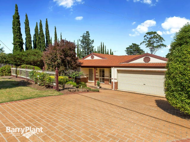 72 Volitans Avenue, Mount Eliza, Vic 3930