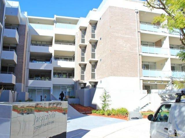 101/1-3 Sturt Place, St Ives, NSW 2075