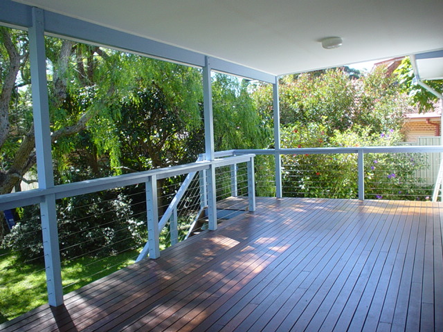 1 Cape Three Points Road, Avoca Beach, NSW 2251