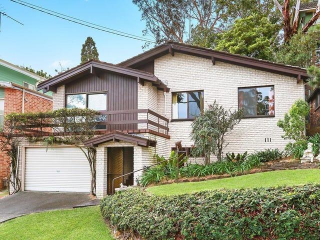 32 Boyd Avenue, Lugarno, NSW 2210