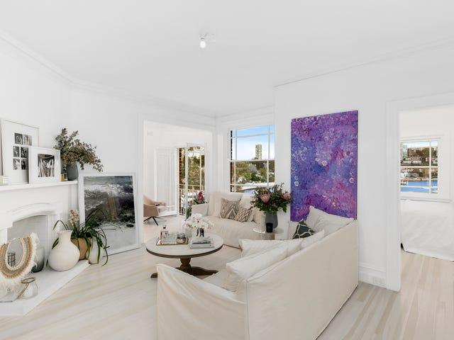 7/15 Gladswood Gardens, Double Bay, NSW 2028