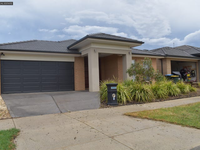 5  Marble Street, Point Cook, Vic 3030