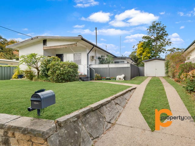 46 Nineteenth Street, Warragamba, NSW 2752