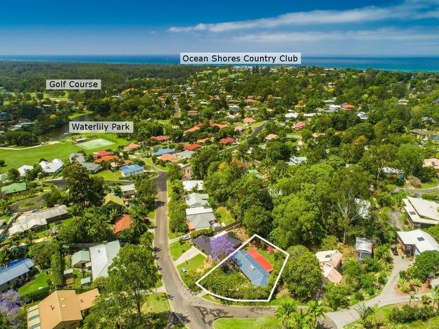 9 Walgooan Way, Ocean Shores, NSW 2483
