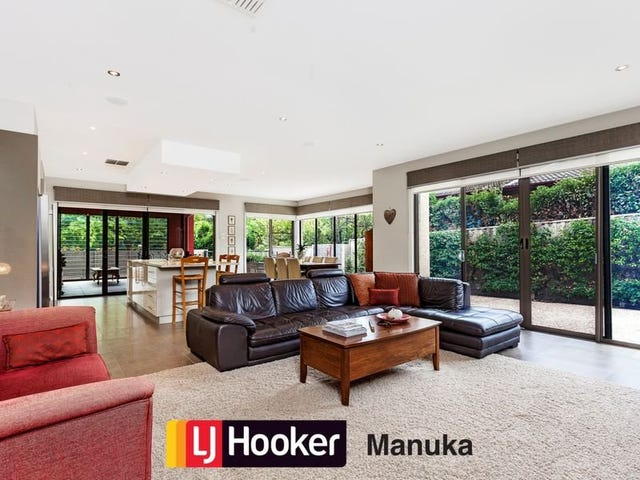5 Quiros Street, Griffith, ACT 2603
