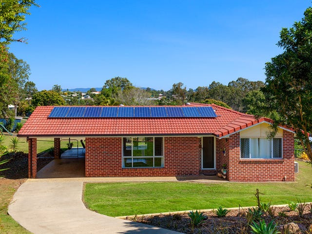 16 Bethany Court, Southside, Qld 4570