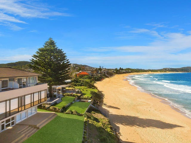 1/25 Pacific Street, Wamberal, NSW 2260