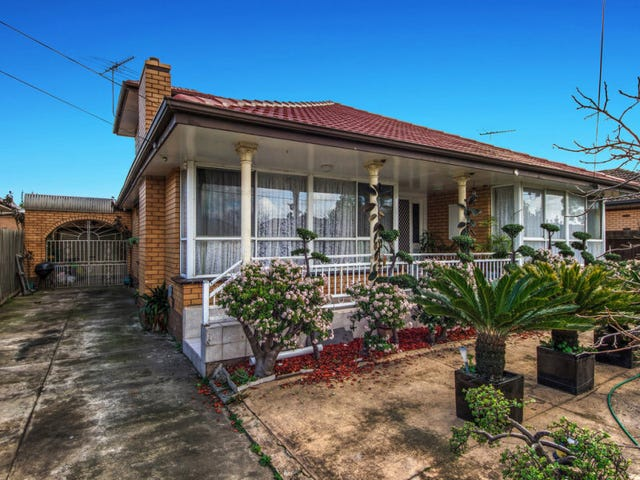 27 Mulhall Drive, St Albans, Vic 3021