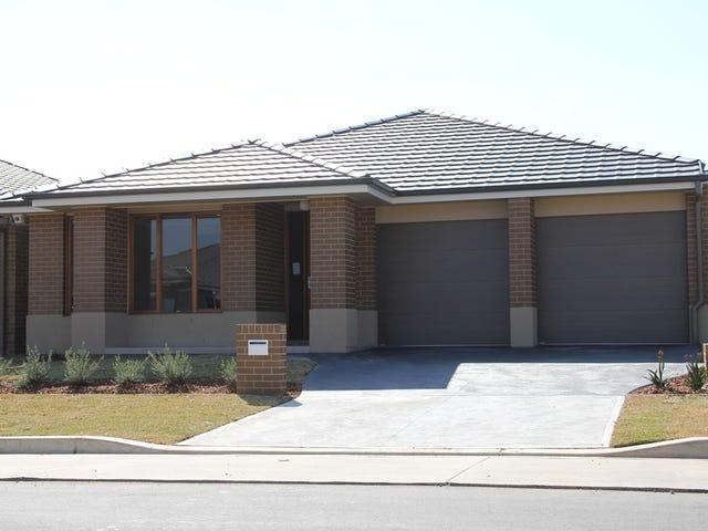 69 Glenmore Ridge Drive, Glenmore Park, NSW 2745