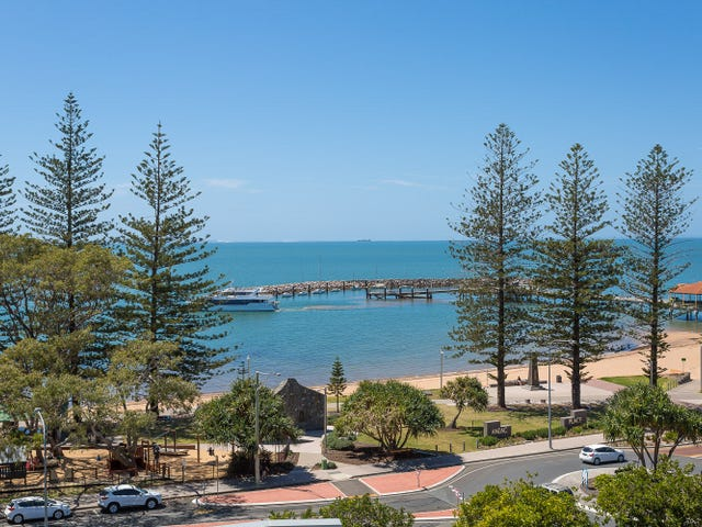 403/185 Redcliffe Parade, Redcliffe, Qld 4020