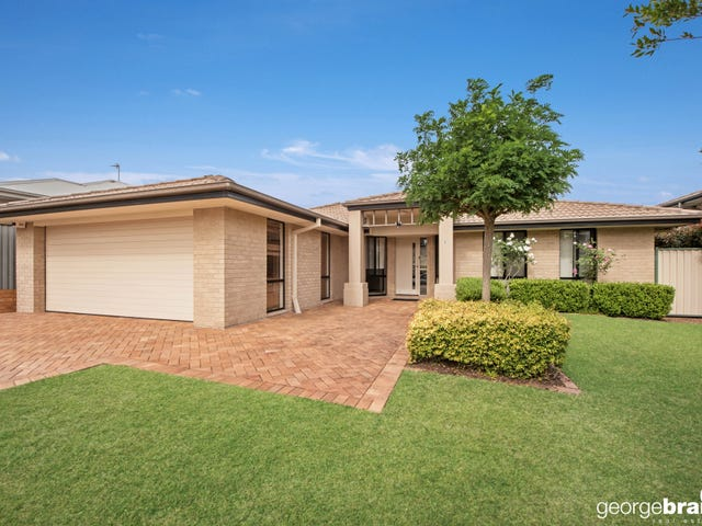 5 Stan Johnson Drive, Hamlyn Terrace, NSW 2259