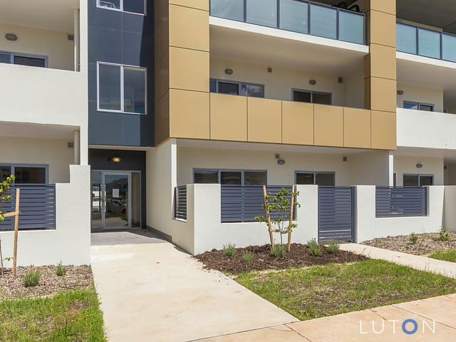 93/1 Dunphy Street, Wright, ACT 2611