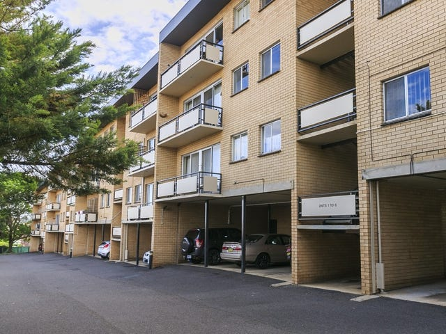 6/34-36 Mowatt Street, Queanbeyan, NSW 2620