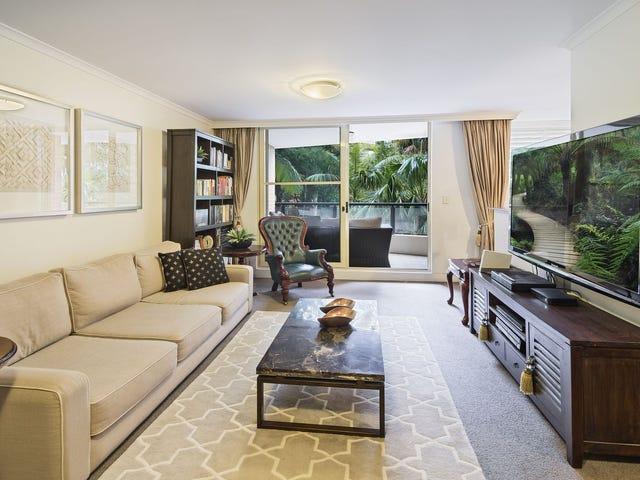 52/54 Christie Street, St Leonards, NSW 2065