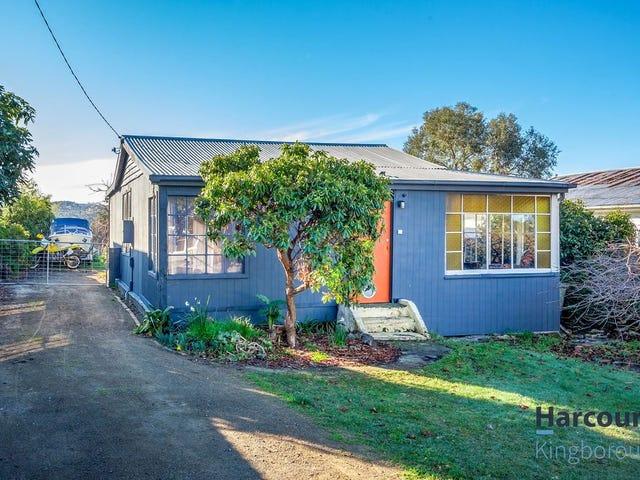 8 Gourlay Street, Blackmans Bay, Tas 7052