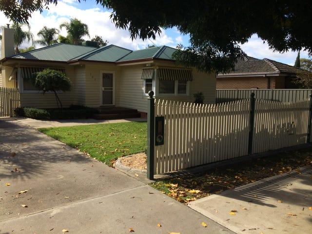 146 Borella Road, Albury, NSW 2640