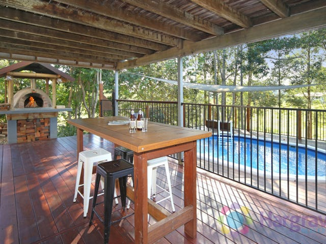 9 Kiah Court, Cooran, Qld 4569
