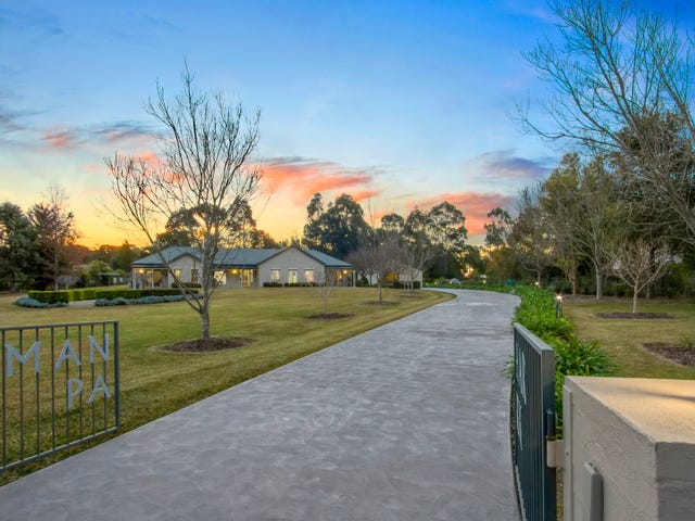 8 River Link Road, Mossy Point, NSW 2537
