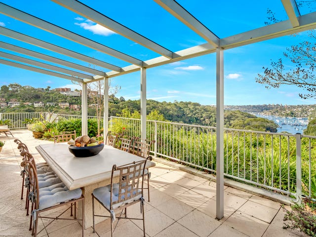 2/43 The  Boulevarde, Cammeray, NSW 2062