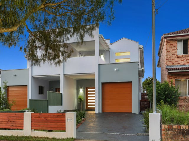 55A Grove Avenue, Narwee, NSW 2209