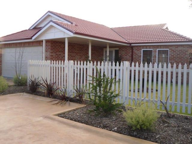 8/35-41 Watson Road, Moss Vale, NSW 2577