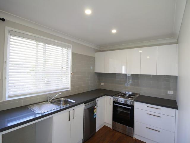 51 Secret Corner Road, Rathmines, NSW 2283