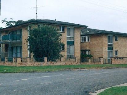 5/19 Currambene Street, Huskisson, NSW 2540