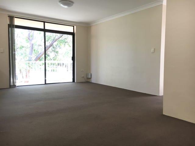 26/2-4 Hindmarsh Avenue, North Wollongong, NSW 2500