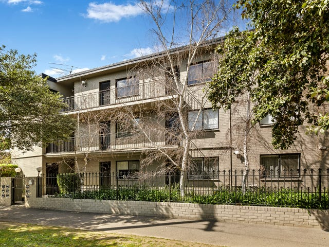 5/143 Canterbury Road, Middle Park, Vic 3206
