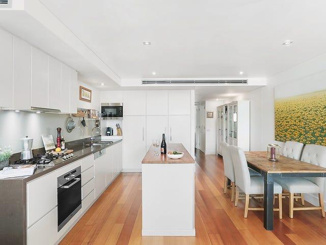 609/53 Crown Street, Wollongong, NSW 2500
