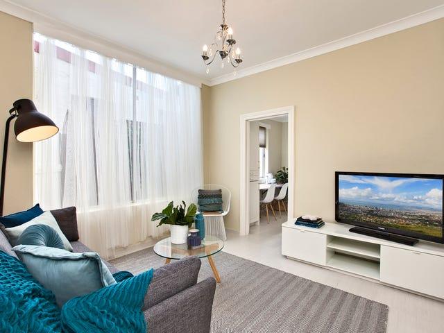 78 Silver Street, Marrickville, NSW 2204