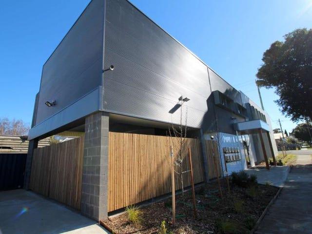202 Kilgour Street, Geelong, Vic 3220