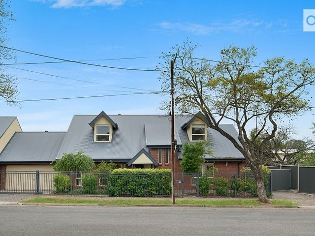 37 St Andrews Street, Walkerville, SA 5081