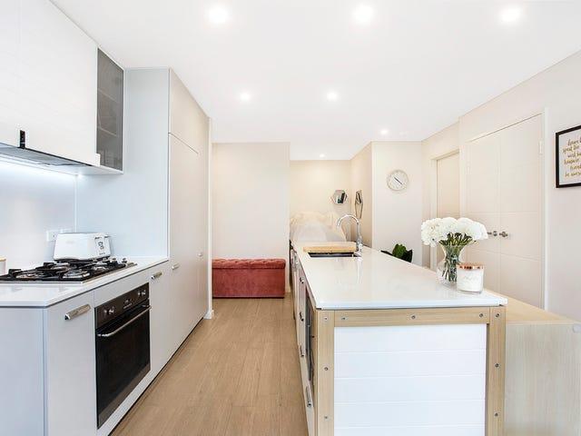 102/24-32 Koorine Street, Ermington, NSW 2115