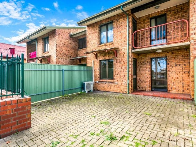 4/150 Port Road, Alberton, SA 5014