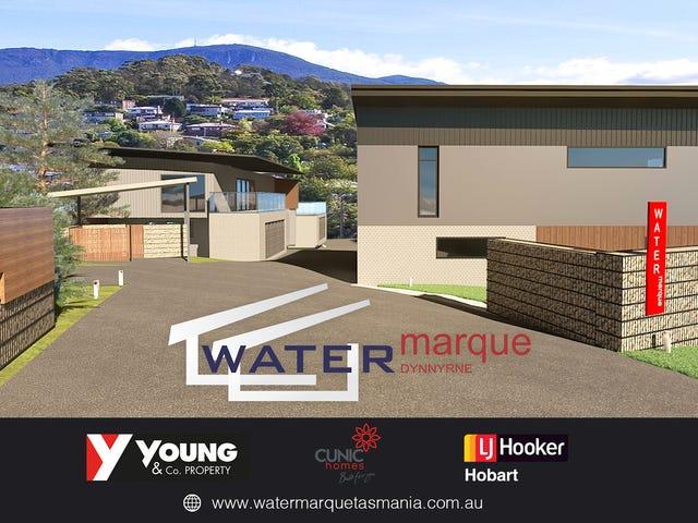 38 Waterworks Road, Dynnyrne, Tas 7005