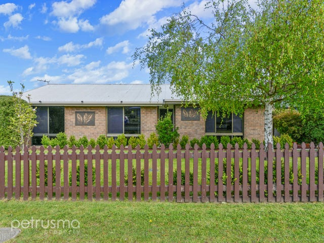332 Back River Road, Magra, Tas 7140