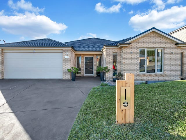 29 Antonio Street, Huntfield Heights, SA 5163