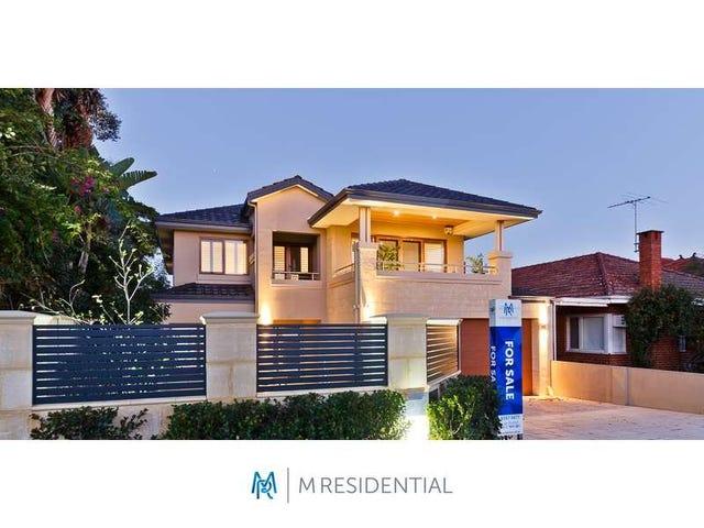 38 Anstey Street, South Perth, WA 6151