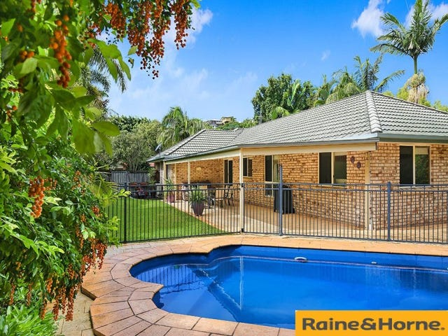 20 Morgan Close, Yaroomba, Qld 4573