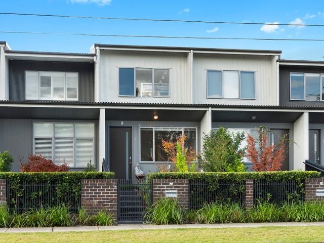 5/2 Galston Road, Hornsby, NSW 2077
