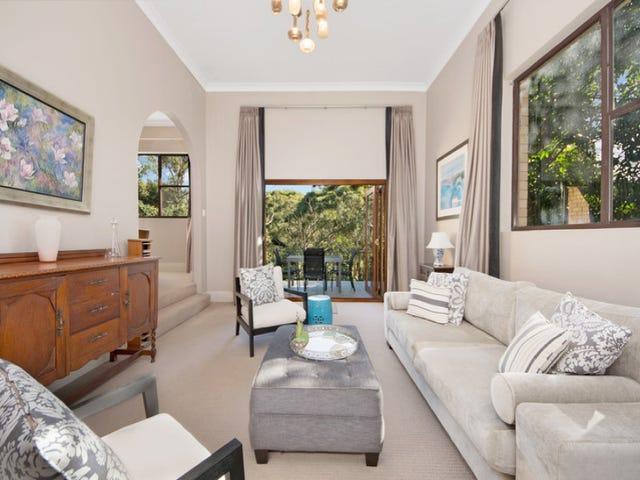 2 Surrey Place, Kareela, NSW 2232