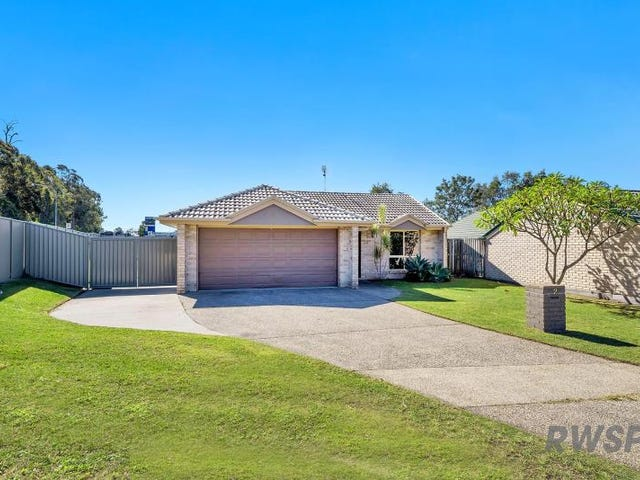 2 Ascendancy Way, Upper Coomera, Qld 4209