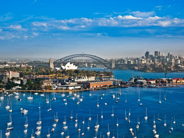 18/75-79 Darling Point Road, Darling Point, NSW 2027