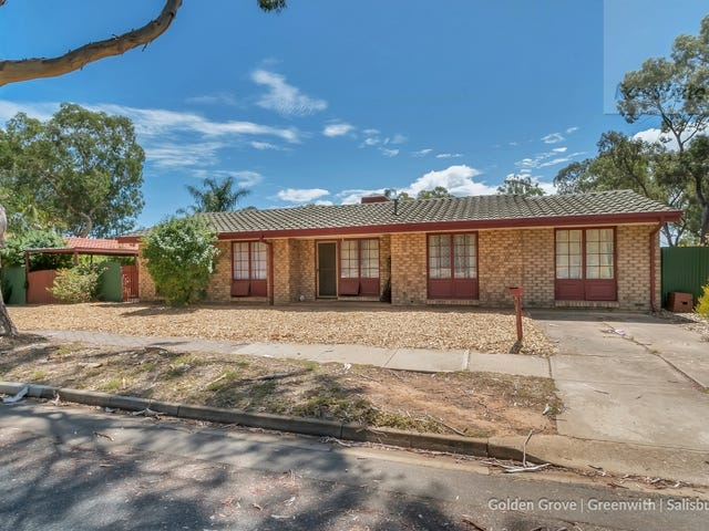 2 Young Boulevard, Paralowie, SA 5108