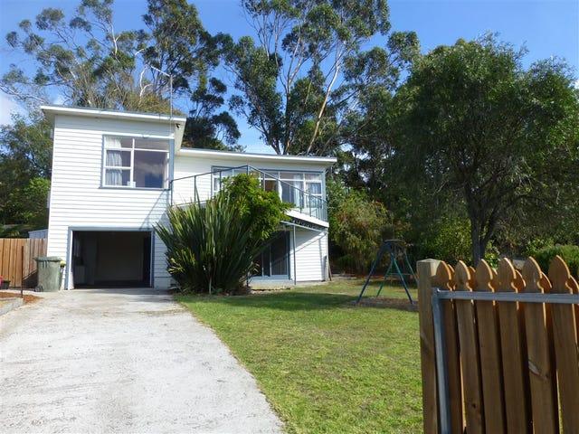 68 Flinders Street, Beauty Point, Tas 7270