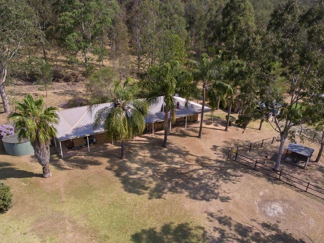 3550 Great North Road, Laguna, NSW 2325