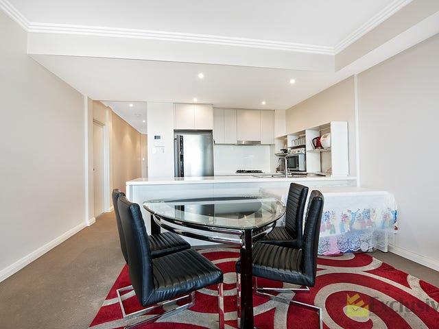 E504/81 Courallie Avenue, Homebush West, NSW 2140